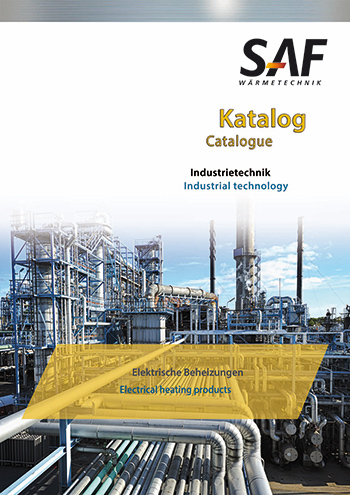 4 Catalogue Industrial technology